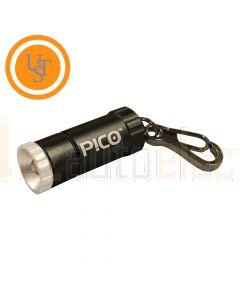 UST U-SVL0016-01 Pico Light 20 Lumo Black