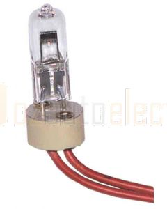Powa Beam Ceramic Base Bulb Holder PN870
