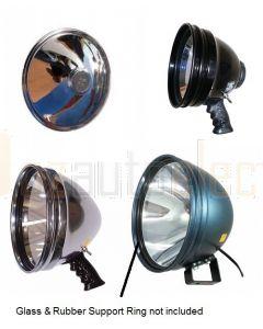 Powa Beam Replacement Reflector