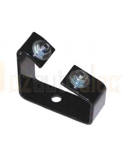 Powabeam PN821 Bracket for PL145 & PL175 Spotlights