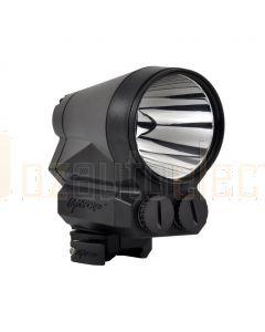 Lightforce PRED9X Firearm Mounted LED Light