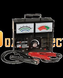 Projecta BLT200 12V 500A Carbon Pile Load Tester