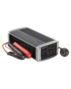 Projecta IC1500L 12V Automatic 15 AMP 5 Stage Lithium Battery Charger