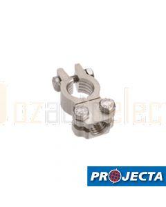 PROJECTA HD Battery Terminal Negative BT811H-N1