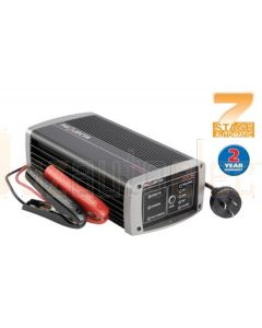 Projecta IC1500 7 Stage Automatic Battery Charger 12V 15000mA