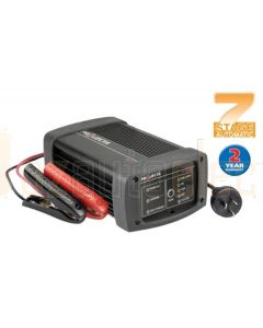 projecta intelli charge car battery charger IC700W