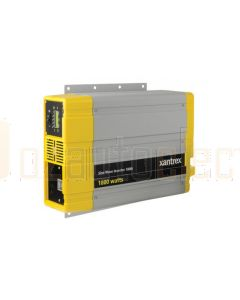 Ionnic Pure Sine Wave Inverter 1000W 24V