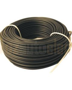 PVC Tubing 10mm Cut to length