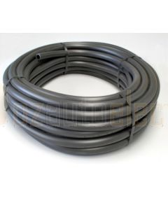 PVC Tubing 4mm Cut to Length
