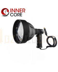 Inner Core 12v LED Spotlight-15w