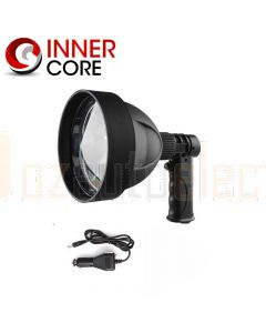 Rechargeable LED Spotlight 15W
