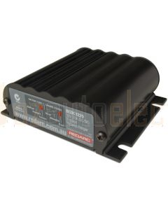 Redarc 20A In-Vehicle Battery Charger BCDC1220