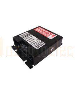 Redarc 6A DC/DC Battery Charger BCDC1206