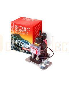 Redarc SBI12 Smart Start Battery Isolator 12V 100A
