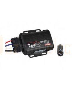 Redarc EBRH_ACCV3 Tow-Pro Electric Trailer Brake Controller
