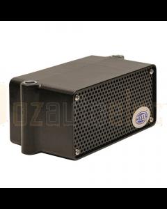 Hella RetroVOX Broadband 87-112dB Reversing Alarm