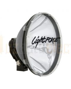 Lightforce Striker 170mm Halogen 12V 100W X1