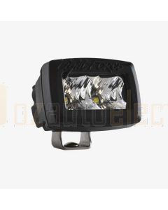 Lightforce ROK10F ROK 10 Utility Flood Light