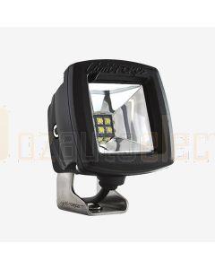 Lightforce ROK40UF ROK40 Ultra Flood LED Utility Light