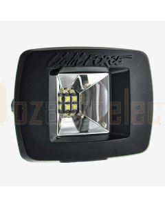Lightforce ROK40FF ROK40 LED Flush Mount Ultra Flood Utility Light