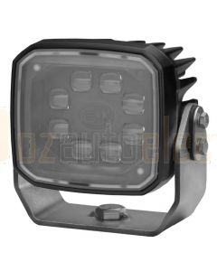 Hella 1GA995606541 RokLUME 280 N Zero Glare LED Work Light
