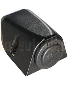 Britax Surface Mount Cigarette Lighter Socket
