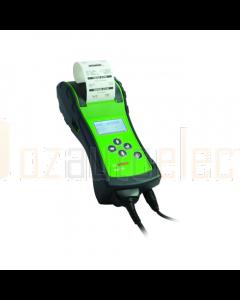 Bosch BAT 131 Battery Tester