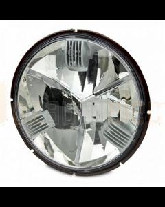 Hella 9.1389LED.01 Luminator Lens, Reflector & LED Light Source