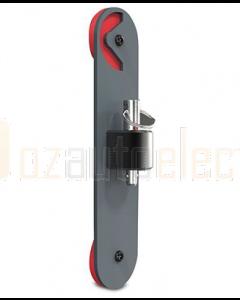 Hella 2XM910529061 NOVA Magnetic Mounting Bracket