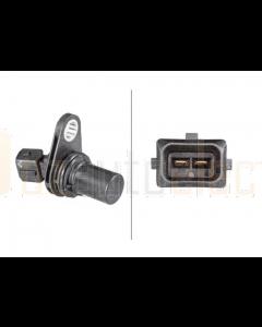 Hella Camshaft Position Sensor 12v 2 Connectors
