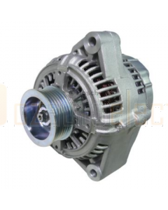 Bosch 0986AN0594 Alternator BXD1219N