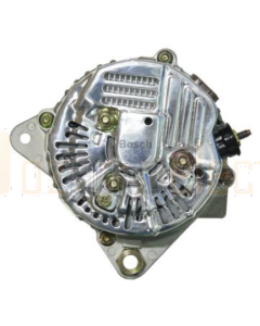 Bosch 0986AN0587 Toyota Alternator