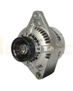 Bosch 0986AR0878 Alternator BXD1269R