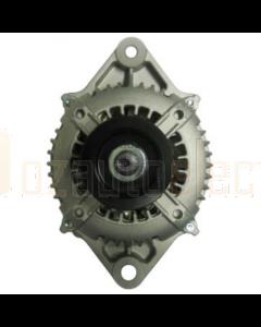 Bosch BXD1274N Holden Jackaroo/Rodeo Alternator 12V 75A