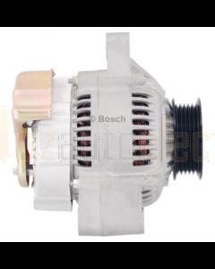 Bosch BXD1280N Honda Accord Alternator