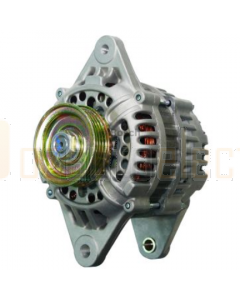 Bosch 0986AN0618 Nissan Patrol Alternator