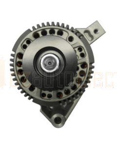 Bosch 0986AN0666 Ford Alternator BXA1201NBosch 0986AN0666 Ford Alternator BXA1201N