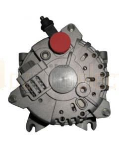 Bosch 0986AN0671 Ford Alternator BXA1207N