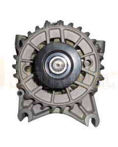 Bosch 0986AN0672 Ford Alternator BXA1208N