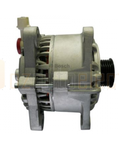 Bosch 0986AN0675 FORD Focus 2.0i Alternator BXA1211N