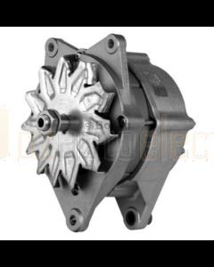 Bosch 0986AN0546 Alternator BXC1233A