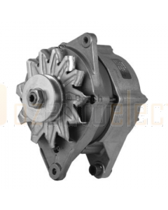 Bosch 0986AN0534 Ford Alternator BXF1250A