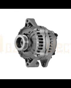Bosch 0986AN0512 Holden Alternator BXH1253A