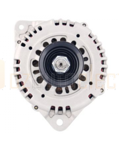 Bosch 0986AN0711 Nissan Alternator BXH1257N