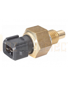 Hella Coolant Temperature Sensor for Volvo
