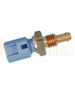 Hella Oil Temperature Sensor