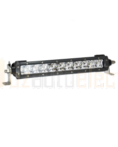 Lightforce Single Row LED Light Bar (10in/254mm Combo)