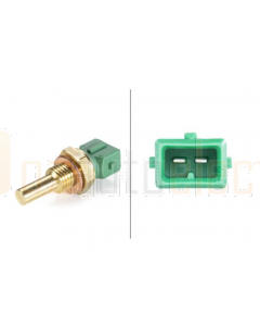 Hella Coolant Temperature Sensor for Citroen Xsara, Peugeot 306 & 406