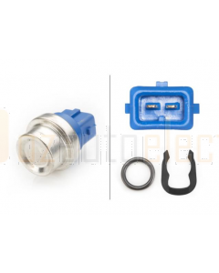 Hella Coolant Temperature Sensor