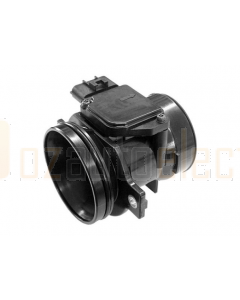 Hella Air Flow Meter for Ford